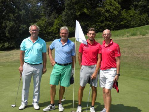 thermenland-turnier-2018-4
